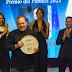 Leandro Díaz gana Premio Nacional a la Gastronomía Dominicana