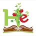 II Concurso Huertos Escolares Ecológicos.
