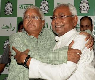 bihar-politics-and-third-front
