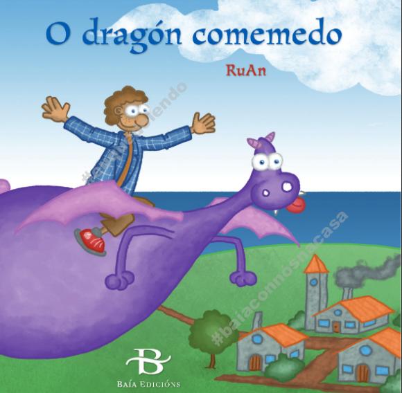 https://baiaedicions.gal/editorial/wp-content/uploads/pdfs/Confinamento/ODragonComemedo_RuAn_BaiaEdicions.pdf