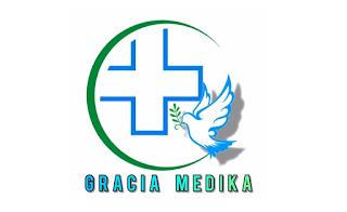 Apotek Gracia Farma