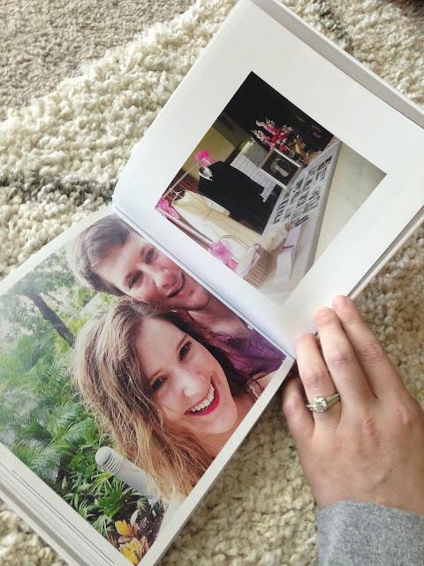 best instagram photobook