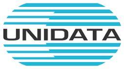 Logo di Unidata