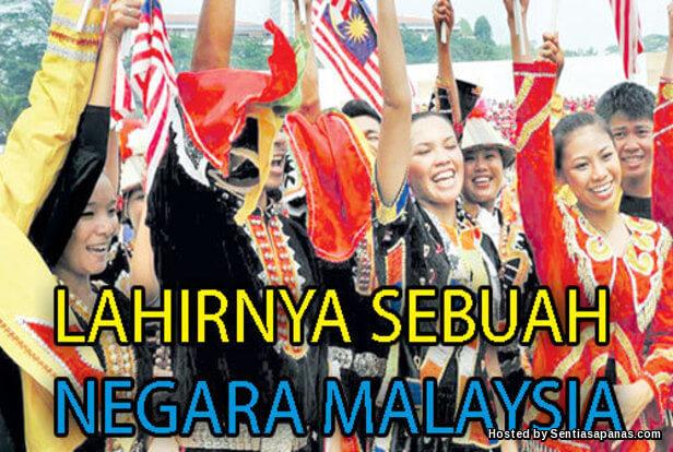 Negara+Malaysia