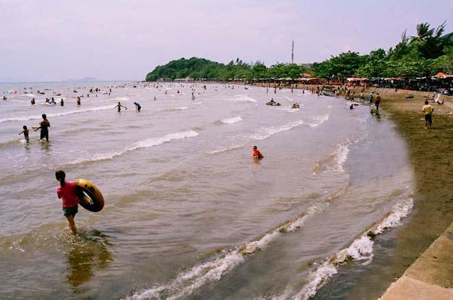 Đến Kiên Giang mùa hè, thiên đường của những hòn đảo đẹp như tranh vẽ - Ảnh 6