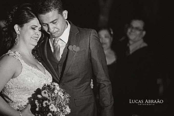 casamento-fazenda-love-birds-cerimonia-noivos