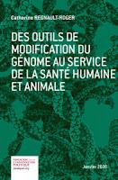 http://www.fondapol.org/etude/des-outils-de-modification-du-genome-au-service-de-la-sante-humaine-et-animale/