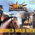 لعبة رعاة البقر الغربية West Gunfighter مهكرة كاملة بحجم 19 ميجابايت فقط