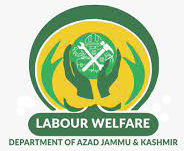 New Jobs in Labor Welfare Department Muzaffarabad Kashmir 2021  Junior Clerk & Data Entry Operator Jobs in Muzaffarabad Kashmir by www.newjobs.pk