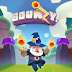 Bounzy! v4.2.0 Sınırsız Elmas,Para Hileli Mod Apk İndir
