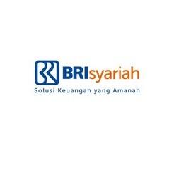 Lowongan Kerja Bank BRI Syariah Tahun 2020