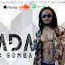 LC Gomba - Dada @iamlyricalchef
