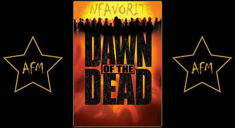 dawn-of-the-dead-laube-des-morts