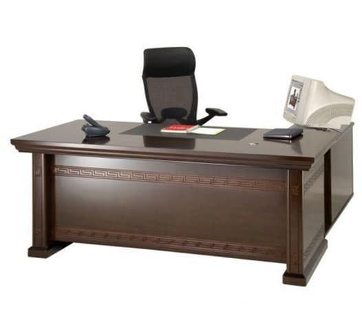 Tips Beli Meja Kantor yang Pas