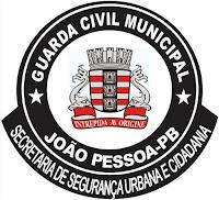 Parceria entre secretarias promove capacitação para a Guarda Municipal de João Pessoa (PB)
