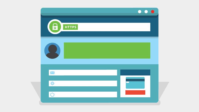 Blogger Domain İçin HTTPS'yi Etkinleştirme