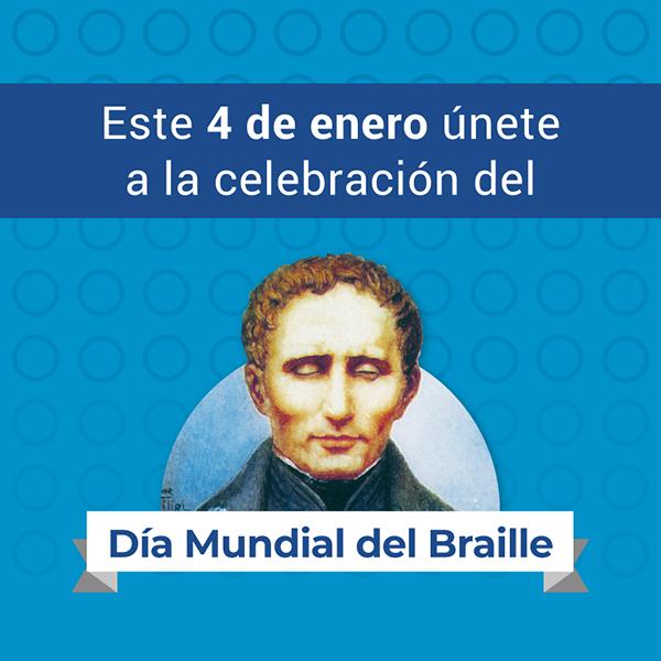 INCI-conmemoracion-Dia-Mundial-Braille