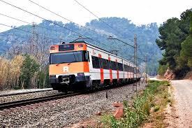 Darbhanga to Kolkata Train Time,Fare,Seat,Status In 2020
