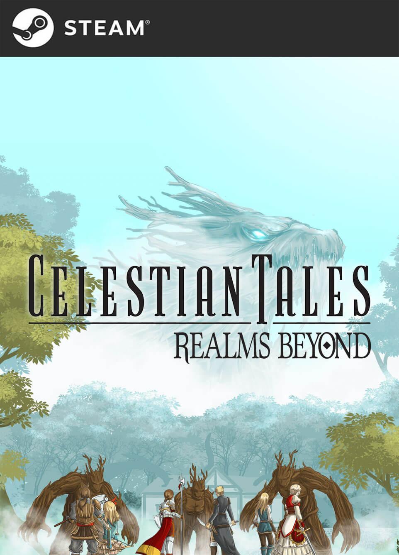 تنزيل Celestian Tales Realms Beyond ، تنزيل Celestian Tales Realms Beyond للكمبيوتر ، تنزيل لعبة Celestian Tales Realms Beyond ، تنزيل لعبة RPG للكمبيوتر ، تنزيل لعبة تقمص الأدوار ، تنزيل إصدار جديد من لعبة Celestian Tales