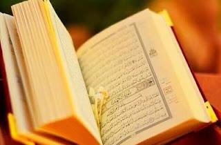 Surat Yaasiin 83 Ayat - Al Qur'an dan Terjemahan