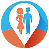Couple Tracker APK