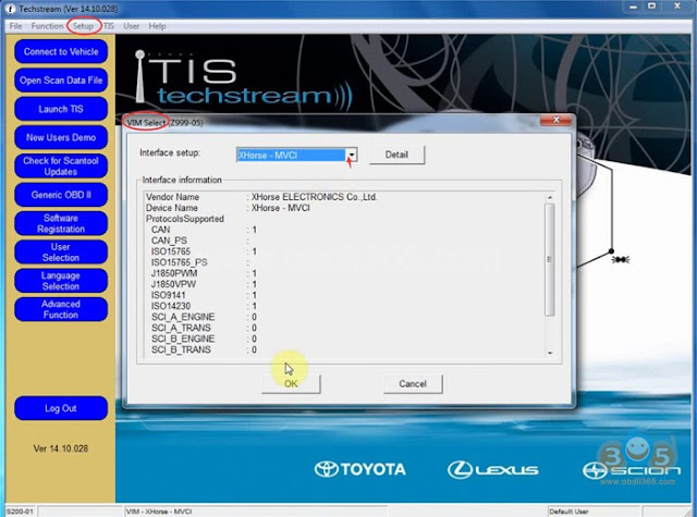 installer-toyota-techstream-v14-10-028-sw-14