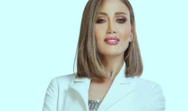 أحالة ريهام سعيد للتحقيق بعد أزمة صيد الذئاب