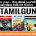 TamilGun Movies Download 300MB Tamil, Telugu, Malyalam Full HD