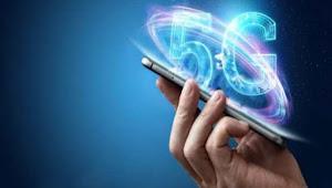 Adakah Ada Apa-Apa Keterangan Untuk Mencadangkan Bahawa 5G Menimbulkan Risiko Kepada Kesihatan Kita?