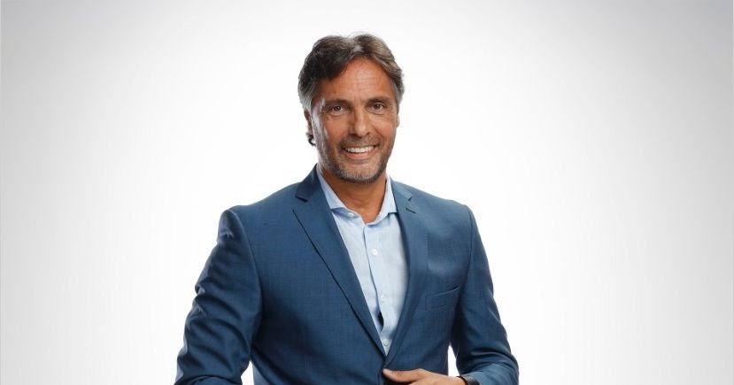 Gustavo López sigue creciendo como líder de las tiras deportivas en radio