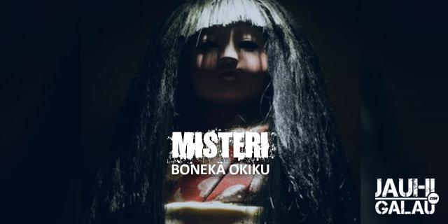 Misteri Boneka Okiku Jepang 8fd7c3adcb