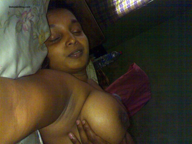 Village desi sex video-9740
