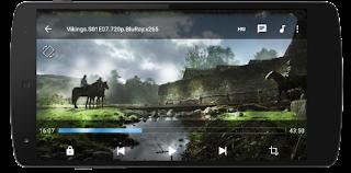 تطبيق MX Player PRO مدفوع للأندرويد - تحميل مباشر
