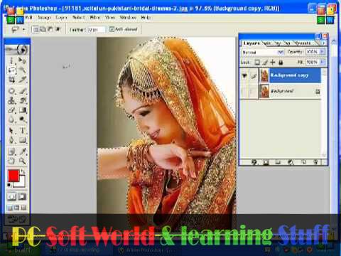 free download photoshop 7.0 full version setup