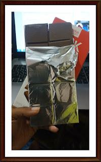 coklat atau cokelat jenis jenis coklat kandungan coklat sejarah cokelat di indonesia lagu cokelat tipe tipe coklat manfaat coklat coklat batangan