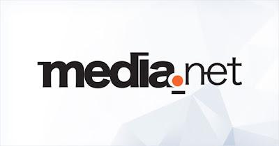 10 Jasa Penyedia Iklan Untuk Mendapatkan Uang Dari Blog Selain Dari Adsense