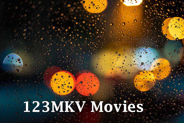 123mkv Movies Bollywood - 2020 Latest HD Movies Download