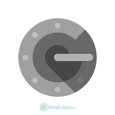 Google Authenticator Logo Vector