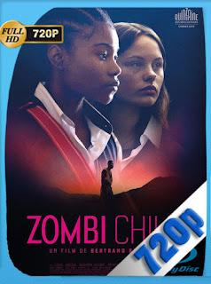 Zombi Child (2019) HD [720p] Latino  [Google Drive] Panchirulo