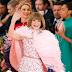 """[Noticias] Revive los grandes momentos de la moda en """"The met gala: Ultimate fashion moments"""""""