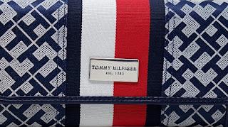 onde-comprar-bolsa-tommy-hilfiger-original-importada-do-eua-no-brasil