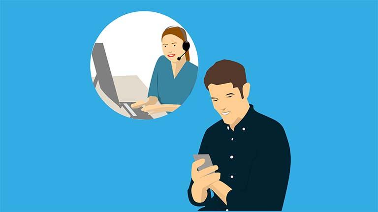 Mau Beli HP Online? Ketahui Dulu Beberapa Tips Belanja HP Berikut Ini!