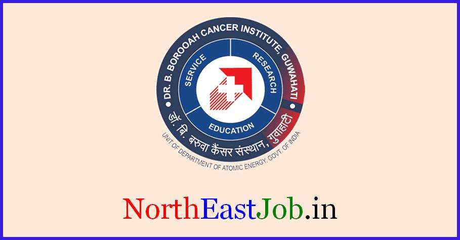 Dr-BBCI-Guwahati-Jobs