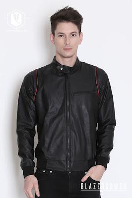 blazer cowok blazercowok.com jaket korean jas pria sk24 a