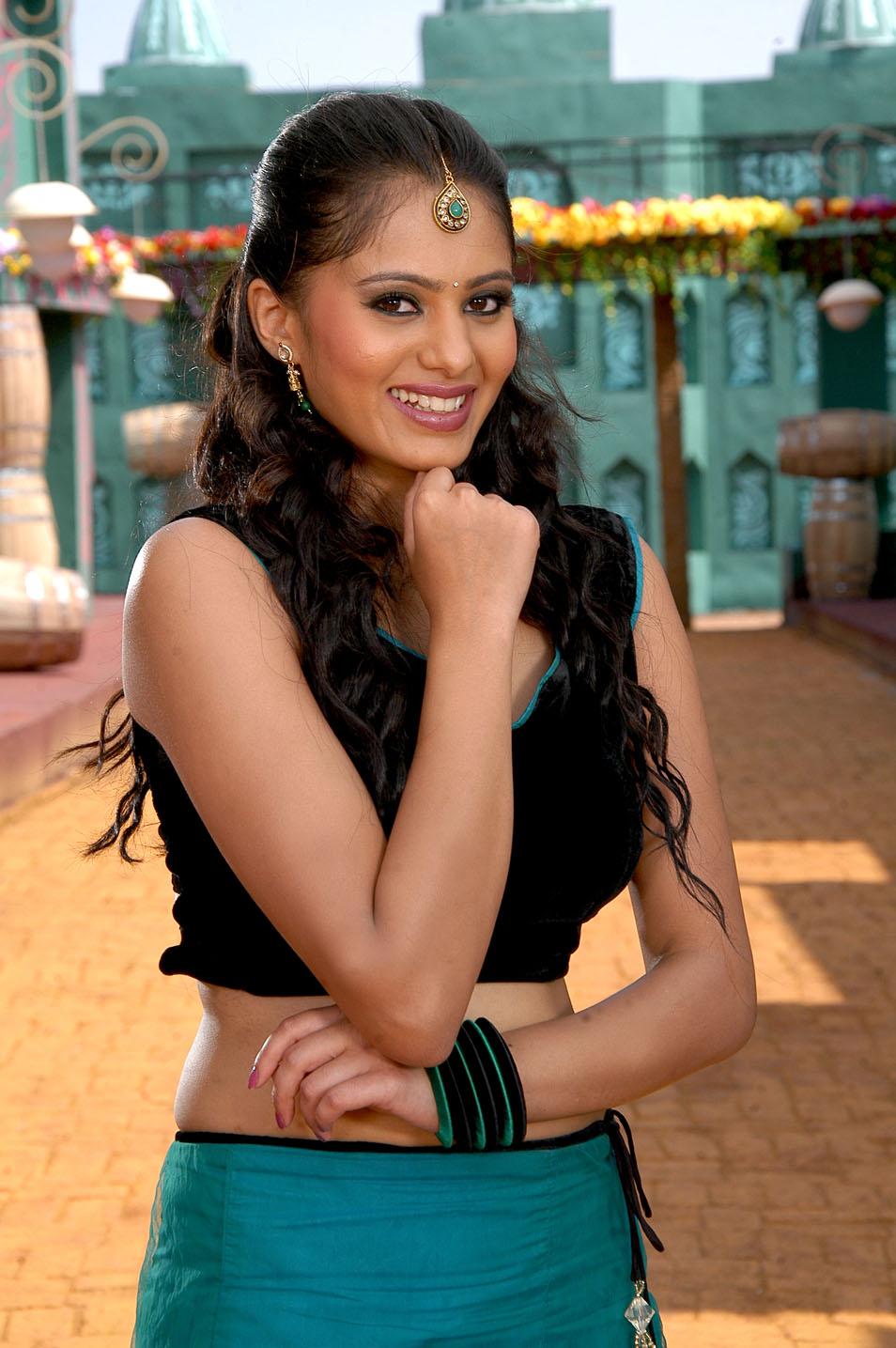 Kannada Actress Nude Pics
