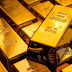 Emas Mempunyai Kekal Stabil Pada Tahap Tinggi Tempoh Enam Tahun