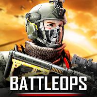 BattleOps Mod Apk