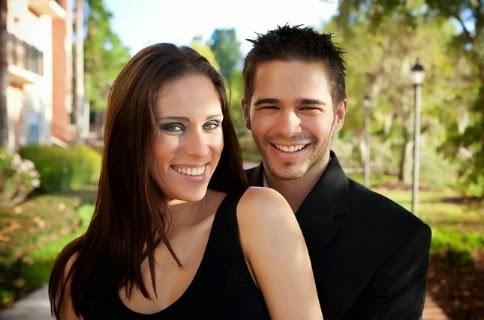 db65437b5c8ff أول خطوة لنجاح العلاقة الزوجية الثقة بالنفس لأنه قبل أن تحبي شخصا ما لابد  أن تحبي نفسك. ثقي بنفسك فهو أيضا محضوض أن وجد إمرأة مثلك. 2- راقبي غيرتك