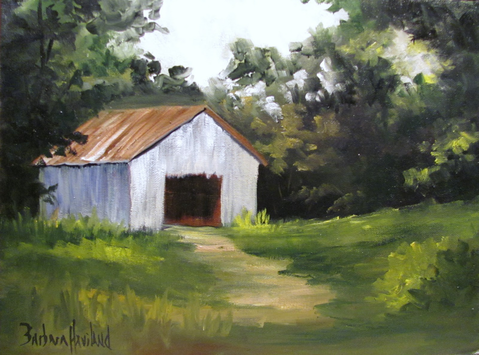 Artists Of Texas Contemporary Paintings And Art 10 1 11