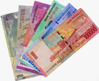 Fungsi Uang: Fungsi Asli dan Fungsi Turunan